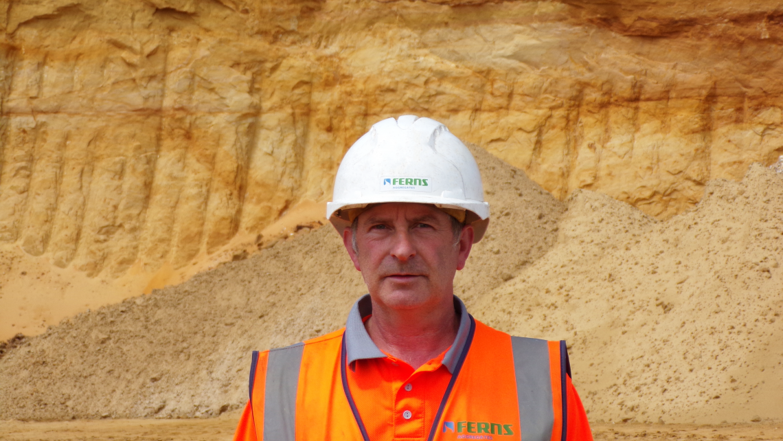 production-manager-wrotham-quarry-ferns-group