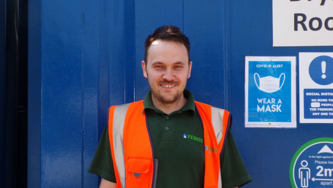 office-manager-at-ferns-recycling-centre-brentwood-essex