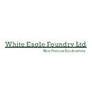 white eagle foundry
